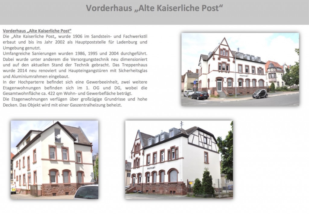Expose_Ladenburg_VH_HP11.11.15_1